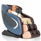 Ảnh sản phẩm Ghế massage ELIP Royal