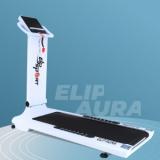 Ảnh sản phẩm Máy chạy bộ điện đơn năng ELIP Aura