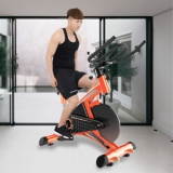 Ảnh sản phẩm Xe đạp tập ELIP Ceasar