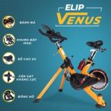 Ảnh sản phẩm Xe đạp tập ELIP Venus