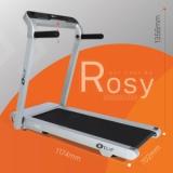 Ảnh sản phẩm Máy chạy bộ điện đơn năng ELIP Rosy