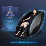 Ảnh sản phẩm Ghế massage ELIP Watson