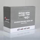 Ảnh sản phẩm Bóng tập luyện Elip Power - 100