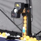Ảnh sản phẩm Máy bắn bóng bàn Elip  EPong Origina