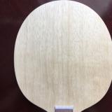 Ảnh sản phẩm Cốt Vợt Bóng Bàn Elip Power Wood