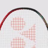 Ảnh sản phẩm Vợt Cầu Lông Yonex Astrox 88 D