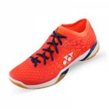 Ảnh sản phẩm Giày cầu lông Yonex SHB 03 Z Men