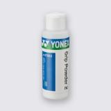Ảnh sản phẩm Phấn Thấm Mồ Hôi Yonex AC 470EX