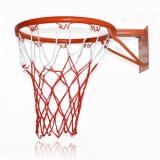 Ảnh sản phẩm Vành bóng rổ Elip EV04