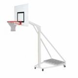 Ảnh sản phẩm Trụ bóng rổ di động Elip ED01