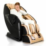 Ảnh sản phẩm Ghế massage ELIP Ares
