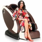 Ảnh sản phẩm Ghế massage ELIP Watson Pro