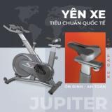 Ảnh sản phẩm Xe đạp tập ELIP Jupiter