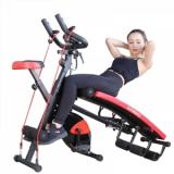 Ảnh sản phẩm Xe đạp tập ELIP Miracle