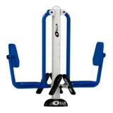 Ảnh sản phẩm Máy tập đạp chân Elip S2109