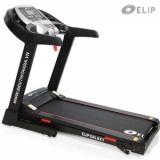 Ảnh sản phẩm Máy chạy bộ điện ELIP Galaxy - Thanh Lý