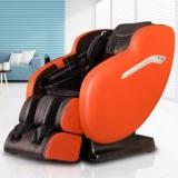 Ảnh sản phẩm Ghế massage ELIP Urani (Trục SL)