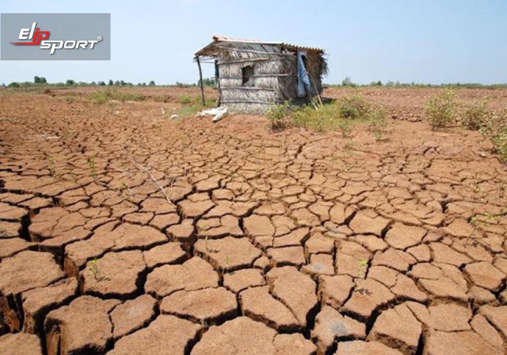 CEO Elipsport tri ân 1 triệu lít nước chống hạn mặn ĐBSCL - ảnh 2