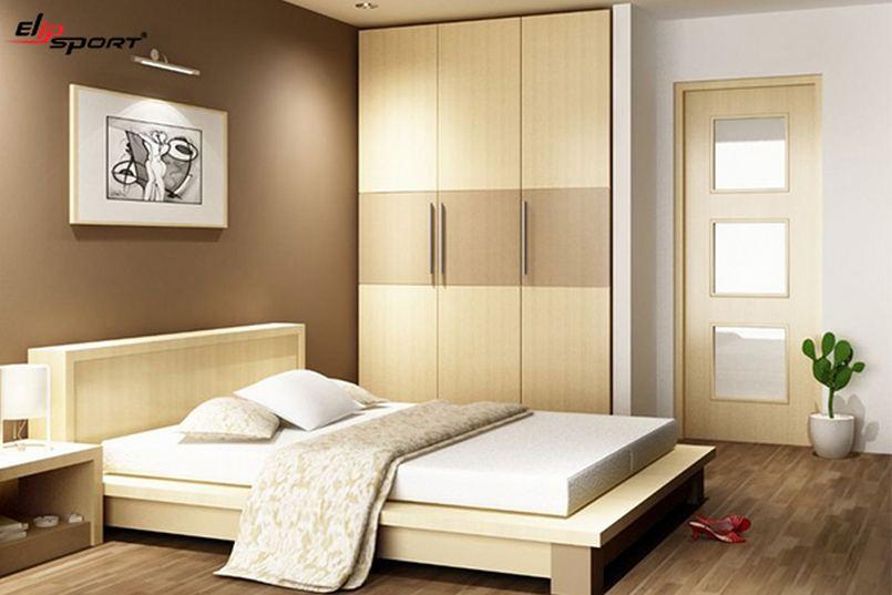 7 cách đơn giản giúp dễ ngủ