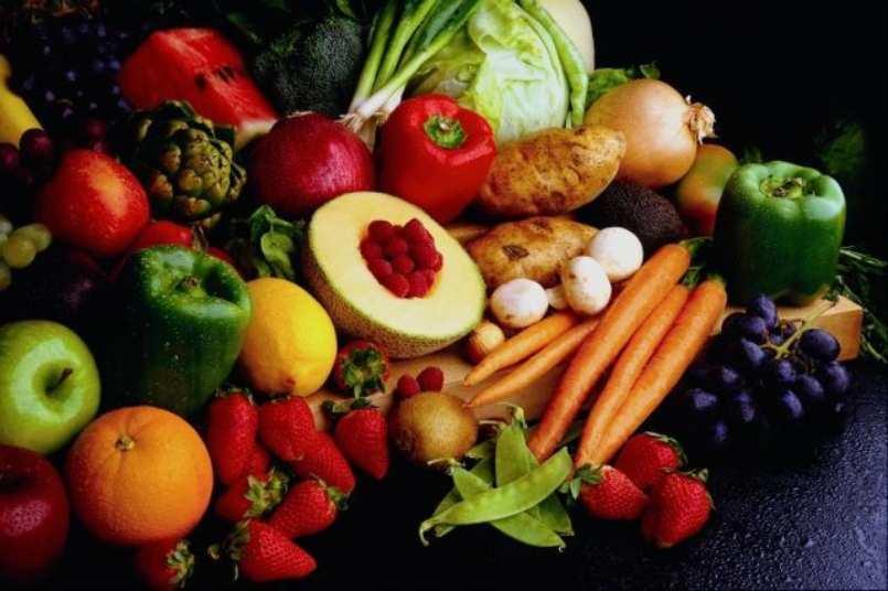 7. Lựa chọn thực phẩm không đúng cách cũng dẫn đến ăn ít mà vẫn mập