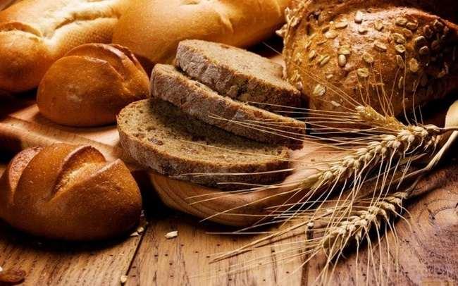 ăn bánh mì có tăng cân hay không