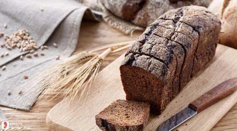 giải đáp ăn bánh mì có tăng cân không