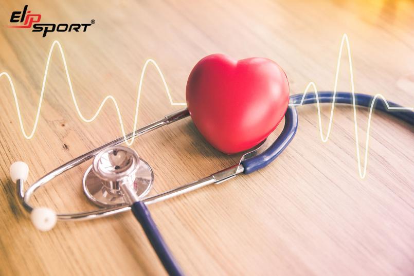 Bệnh tim mạch vành