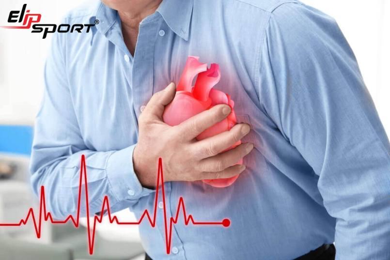 Bệnh tim to có nguy hiểm không