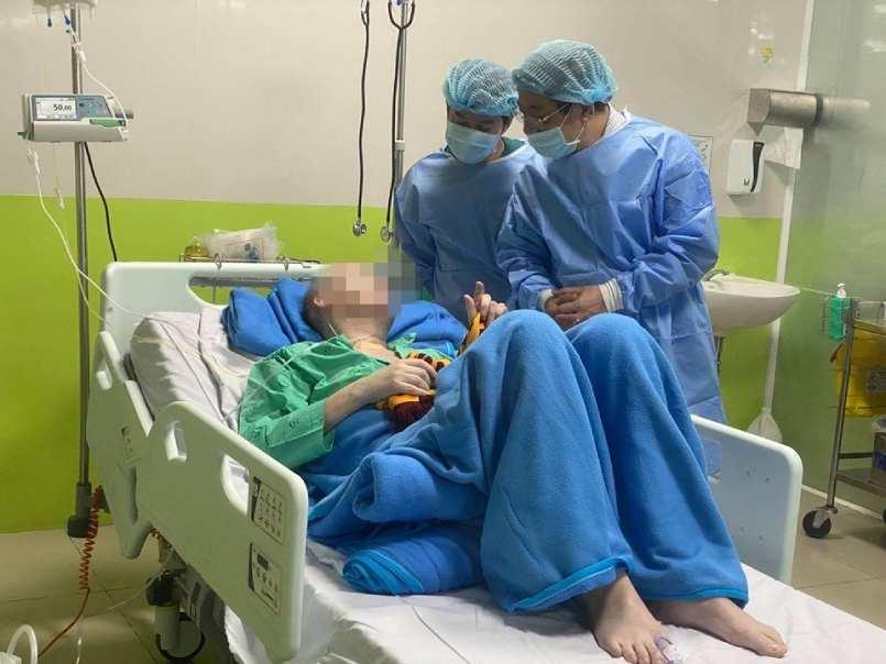 Phòng chống bệnh Covid-19 tại Việt Nam