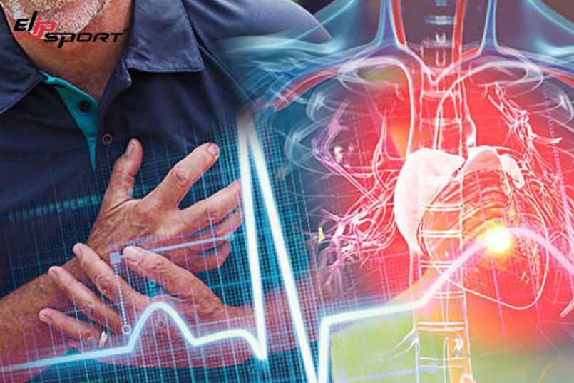 Hở van động mạch chủ: Nguyên nhân, biểu hiện, điều trị như thế nào? - ảnh 5