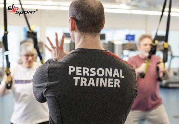 pt gym là gì