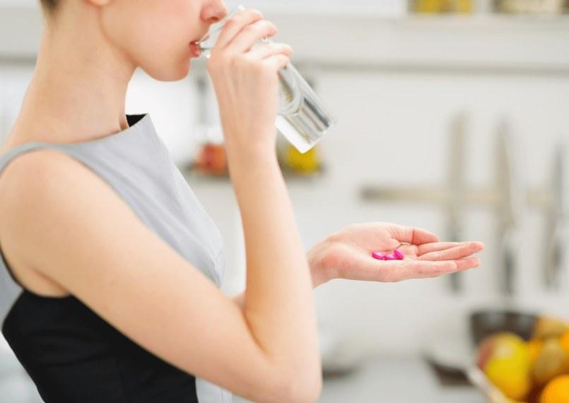 tác hại của thuốc tăng cân