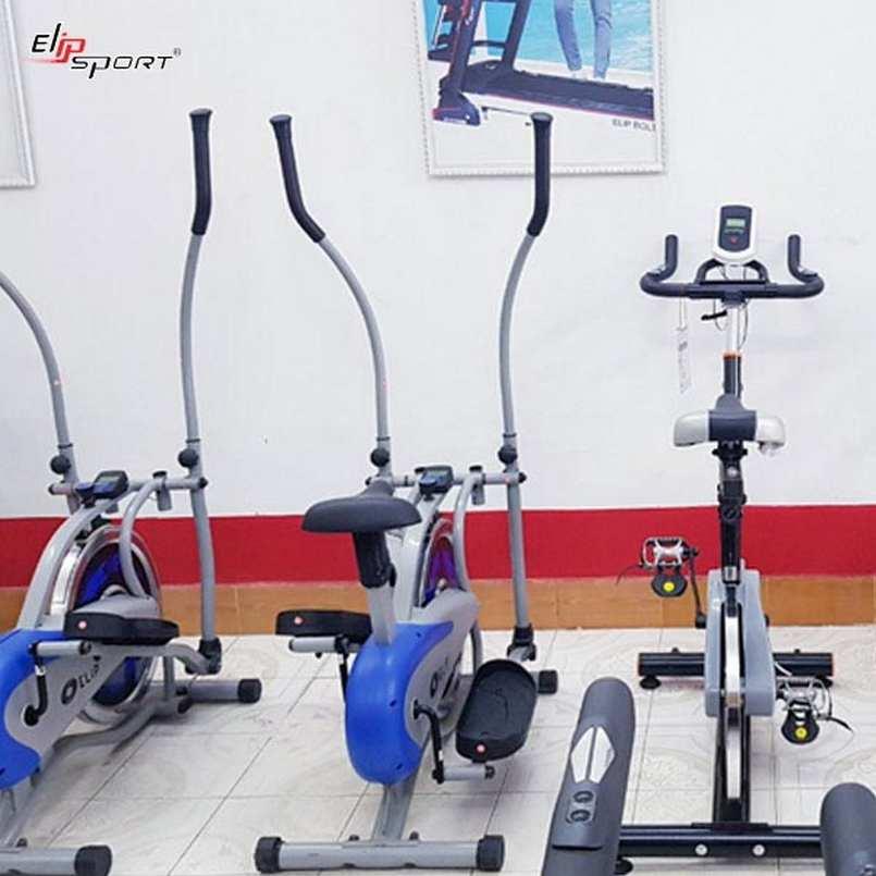 xe đạp tập thể dục Vĩnh Phúc